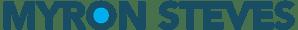 ms_logo300.png